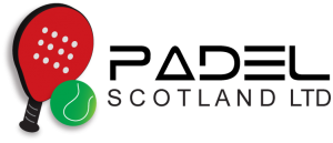 Padel Scotland