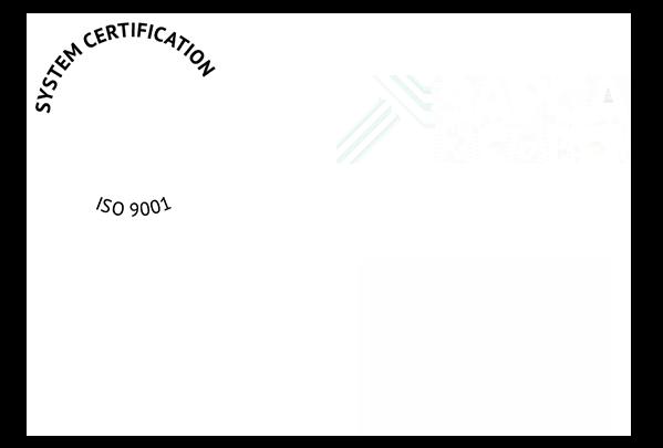 Doe Certifications